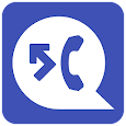 Call Blocker Free - Blacklist apk