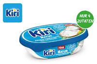 Angebot für Kiri® zum Streichen 150g im Supermarkt