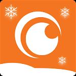 Crunchyroll - Anime and Drama v2.0.1 (Premium)
