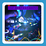 The Best Clubbing APK icon