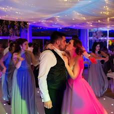 Wedding photographer Paulo Castro (paulocastro). Photo of 24.07.2017