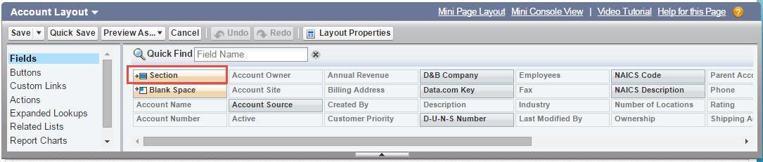 Folders - DocuVault Setup Guide - Confluence