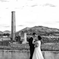 Esküvői fotós Giuseppe Sorce (sorce). Készítés ideje: 07.08.2018