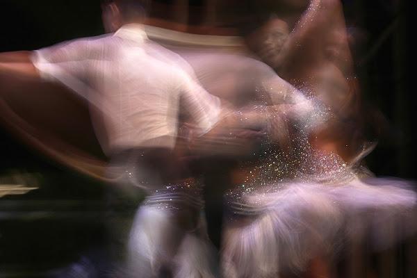 Danza di wbohm