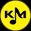 Kamus Musik icon