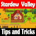 Guide For StardewValley icon