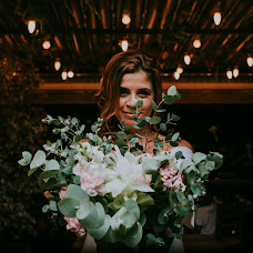 Wedding photographer Caio Henrique (chfoto2017). Photo of 01.06.2017