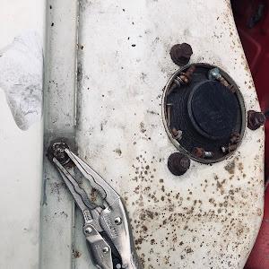 スカイラインGT-Rのカスタム事例画像 妙義のハコRさんの2020年09月22日19:50の投稿