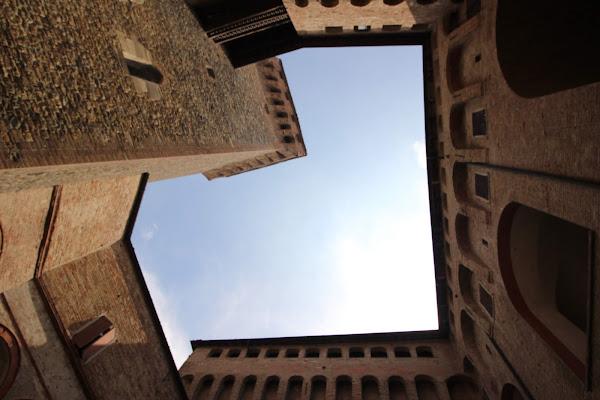 Escape castle  di CarlottaPep