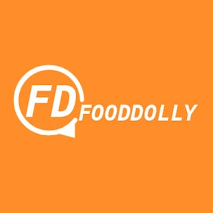 Food Dolly Order Taking for PC-Windows 7,8,10 and Mac apk screenshot 1