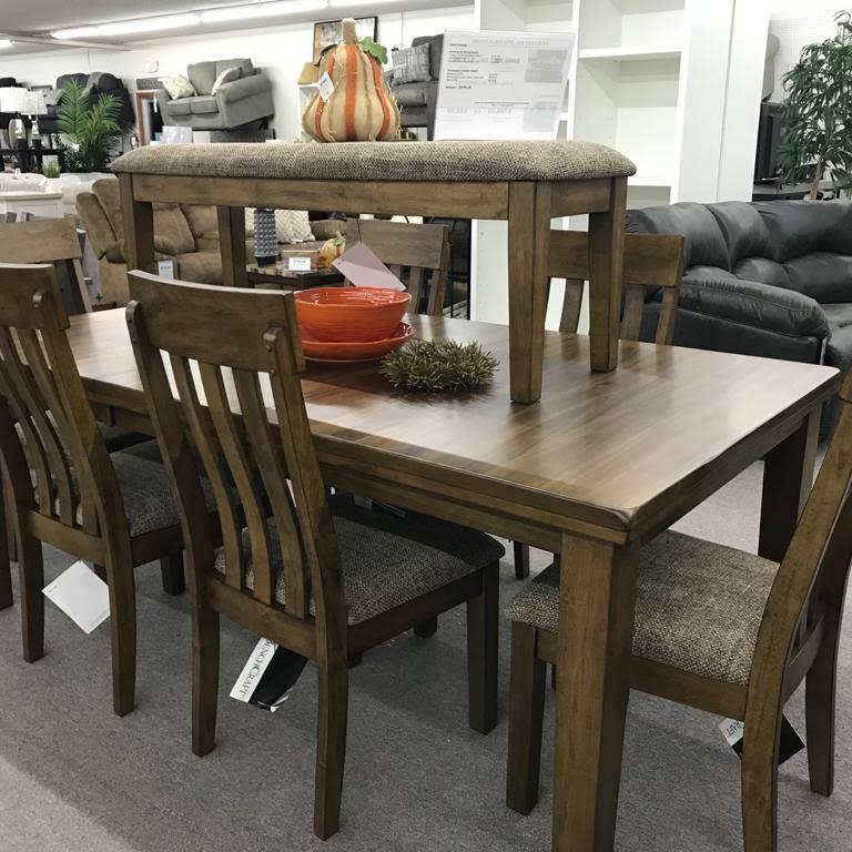 Furniture Decor More Furniture Home Giftware In Boscobel Wi