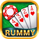 Rummy Gold - 13 Card Indian Rummy Card Game Online for PC-Windows 7,8,10 and Mac