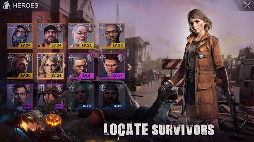 State of Survival screenshot 10