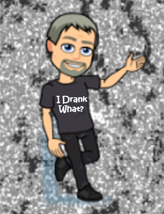 I Drank What?- screenshot