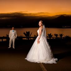 Wedding photographer Fábio tito Nunes (fabiotito). Photo of 16.12.2018