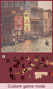Jigsaw Puzzles 23