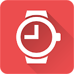 WatchMaker Watch Faces 5.7.3 (2257301) (Arm64-v8a) (AdFree)