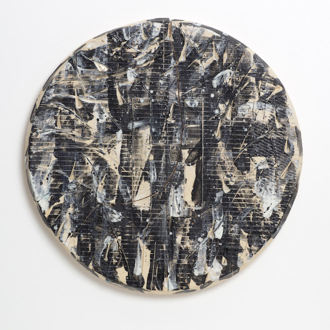 <p> <strong>Splendide-H&ocirc;tel H (for GS)</strong><br /> Ceramic<br /> 15&quot;x 15&quot;<br /> 2018-2019</p>