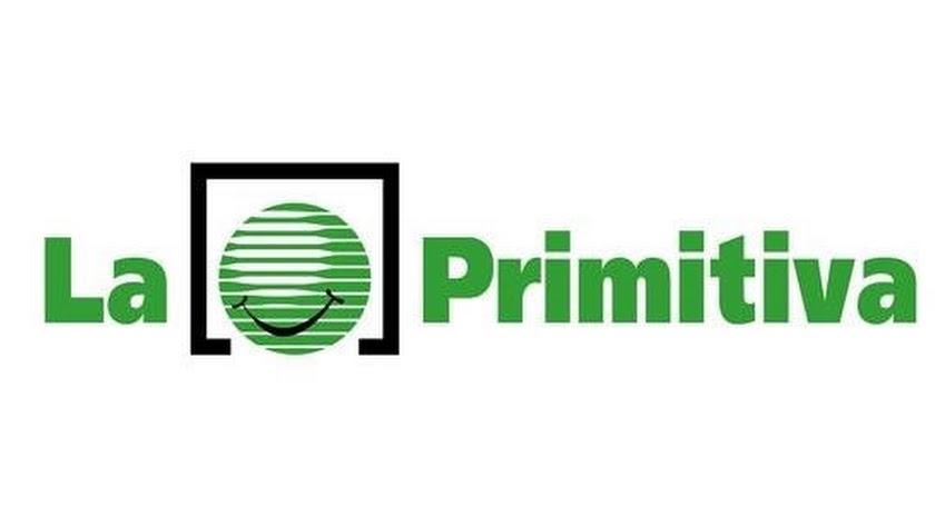 La Primitiva ha dejado un premio en Almería.