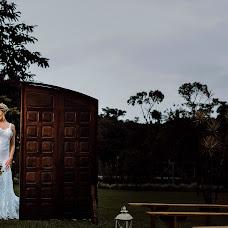 Fotógrafo de casamento Leonardo Zanghelini (zanghelini). Foto de 25.01.2019