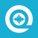 QuipSphere icon