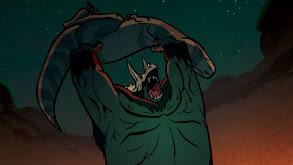 Rage of the Ape-Men thumbnail
