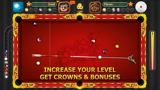 Billiards Pool Arena 2.2.7 APK Mod Latest Version 3