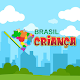 Download Brasil Criança For PC Windows and Mac