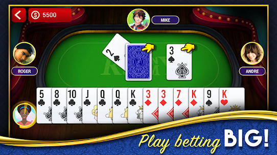 Rummy Online App Latest Version  Download For Android 3