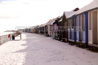 Photo: NOV 2010 SODDING COLD!!!!