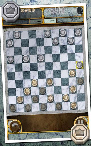 Checkers 2 1.0.5 14