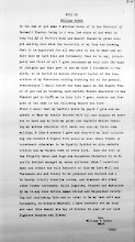 Photo: South Carolina Will Transcripts, 1782-1868(Microcopy #9)Vol. 5, #00876200dpi8 Bit GrayScanned By: Bryan Collars