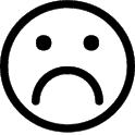 Тест на Депрессию v 2.0 icon