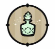 覚醒の香水(SR)