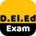 U.P. D.El.Ed. (BTC) Exam icon