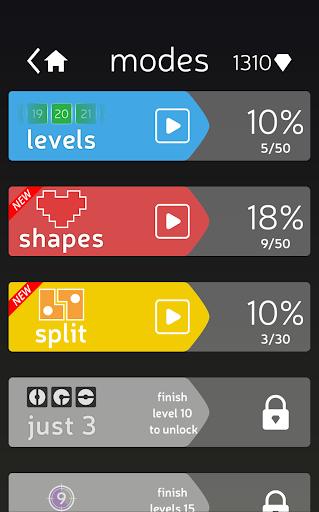 Scale screenshot 5