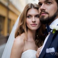 Wedding photographer Łukasz Sulka (lukaszsulka1). Photo of 02.11.2015