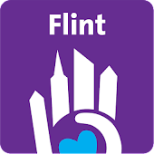 Flint App – Michigan