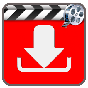 download video speed HD