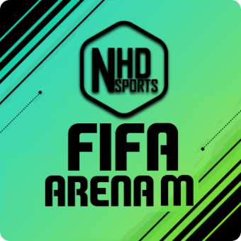 Baixar FIFA Arena Mobile – Football Manager Game para Android