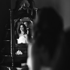 Wedding photographer Aivaras Simeliunas (simeliunas). Photo of 28.03.2018