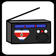 Radio stations of costa rica AM and FM free