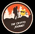 The Crypto Journey