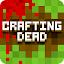 Crafting Dead icon
