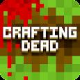 Crafting Dead: Pocket Edition apk