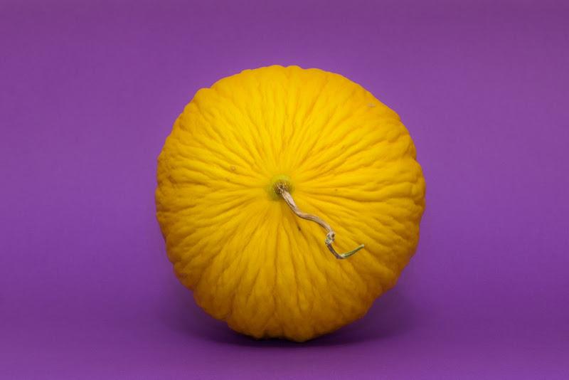 giallo melone di Concy27