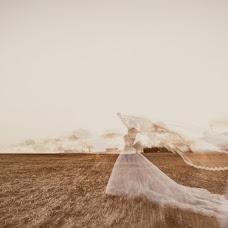 Wedding photographer Simone Rossi (simonerossi). Photo of 09.03.2018