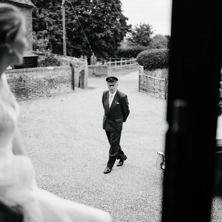 Wedding photographer Viktor Pravdica (viktorpravdica). Photo of 16.02.2018