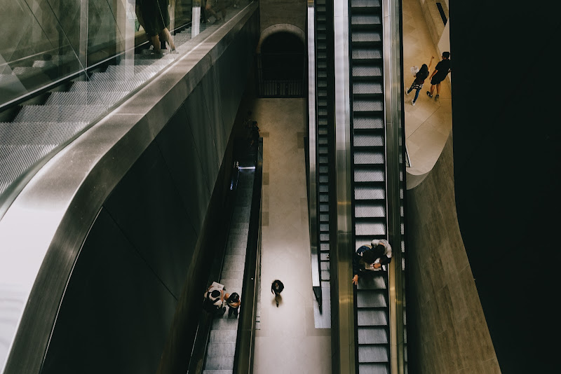Louvre, Parigi di Alessandro Castelli