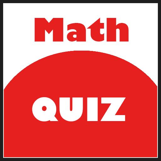 数学ハントクイズ 教育 App LOGO-硬是要APP